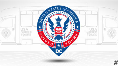USA GUIDED TOURS DC | GUIDED BUS TOURS OF WASHINGTON DC