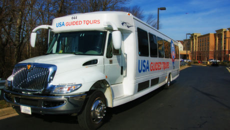 USA-Guided-Tours-Climate-Controlled-Bus