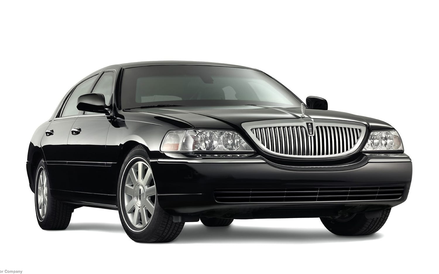 commons wikimedia wiki lincoln car town file