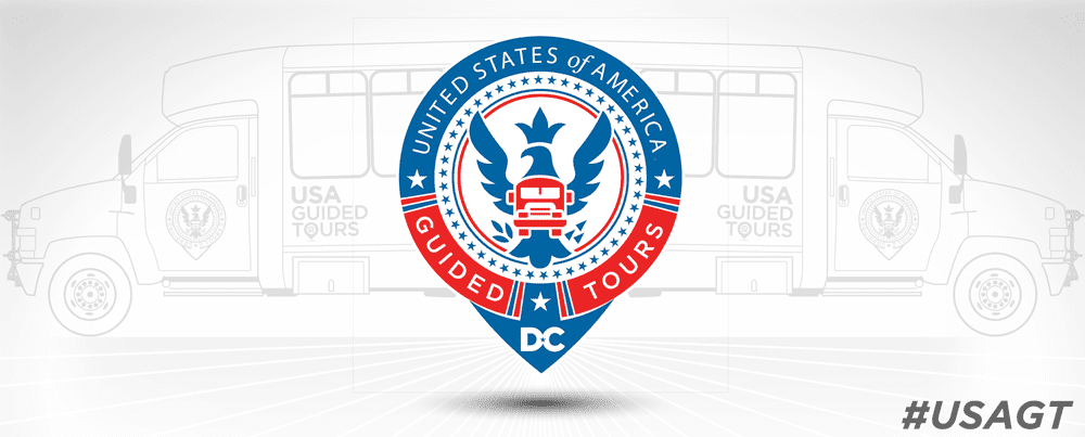 Welcome to USA Guided Tours DC
