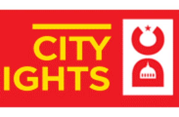 Our Partners | CitySights