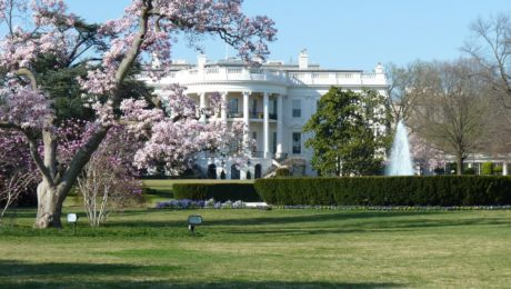 USA Guided Tours | White House