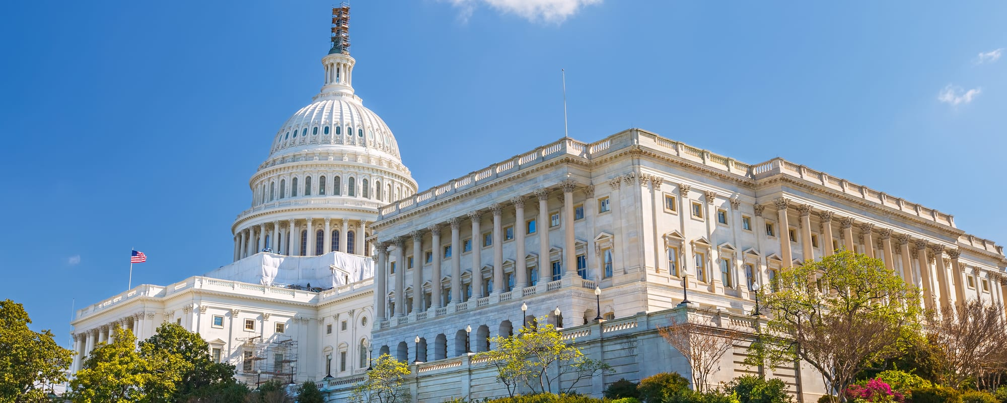 Washington Dc Tours >> 14 Tips For Your First Visit To Washington D C Usa Guided Tours